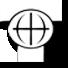 Transimpex Logo