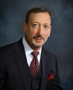 Neil Berger