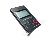 Transimpex DLT100 Interpreter Transmitter
